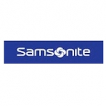 samsonite8