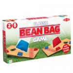 BEAN_BAG_TACTIC__1473840925_616