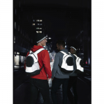 CLIQUE_040164_BACKPACK___1471954897_3