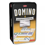 DOMINO_TACTIC__1473839986_953