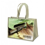 Digibag4
