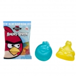 Fizer_403685_angry_birds