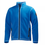 HELLY_HANSEN_72111_FLEECE_BLUE__1471925861_433