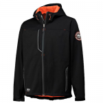 HELLY_HANSEN_74012_TAKKI_BLACK_ORANGE__1471926611_610