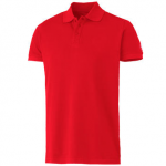 HELLY_HANSEN_79182_RED__1471865615_690
