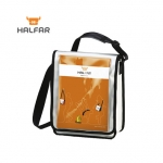 Halfar_display_1803375
