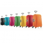 Samsonite_18336