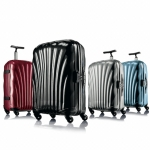 Samsonite_41540