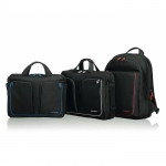Samsonite_49371