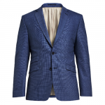 TAILOR_BLAZER_TAILORED_FIT_MARK__1492525876_839