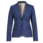TAILOR_BLAZER_TAILORED_FIT_MEGAN__1492525617_56