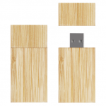 USB_11225_BAMBOO_ECO__1473225391_841