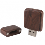USB_11227004_ECO_BROWN__1473229406_465