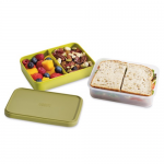 josephjoseph_goeat_lunch_box_1__1482784822_613