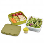josephjoseph_goeat_salad_box__1482786443_906